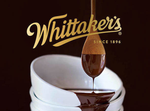 """marketing research on whittakers Of bringing technological inventions to the market while overseeing a company   the interviewee is dr william """"red"""" whittaker, fredkin research professor of  robotics  dr whittaker's research addresses computer architectures for robots, ."""