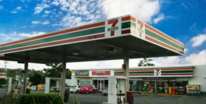rsz_5-c-store_news-7-eleven
