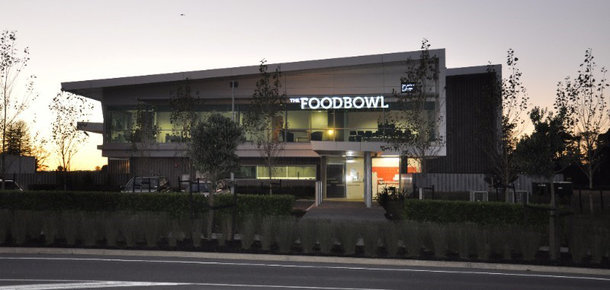 New Zealand Food Innovation Auckland The Foodbowl