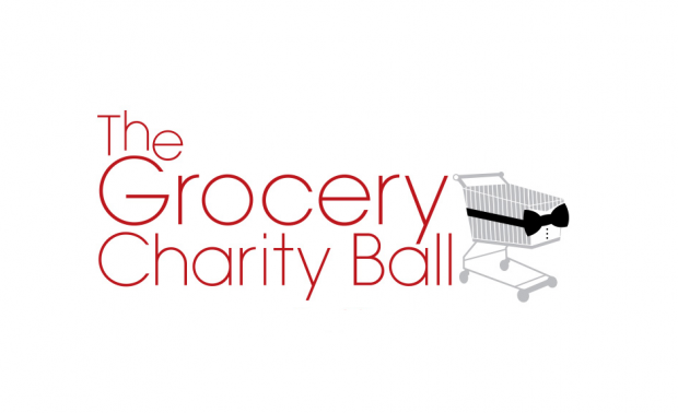 Grocery Charity Ball @ New Zealand Rooms, Sky City