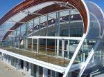 Convenience & Impulse New Zealand Expo 2019