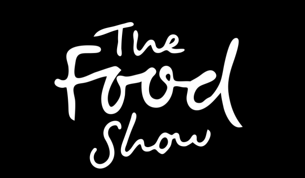 The Food Show Auckland @ ASB Showgrounds