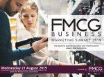 FMCG Business Marketing Summit